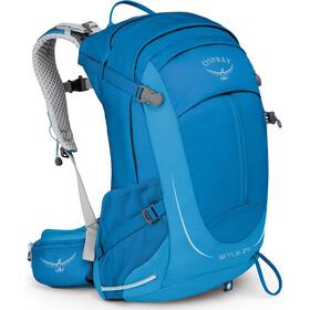 Osprey Sirrus 24 Backpack Women summit blue